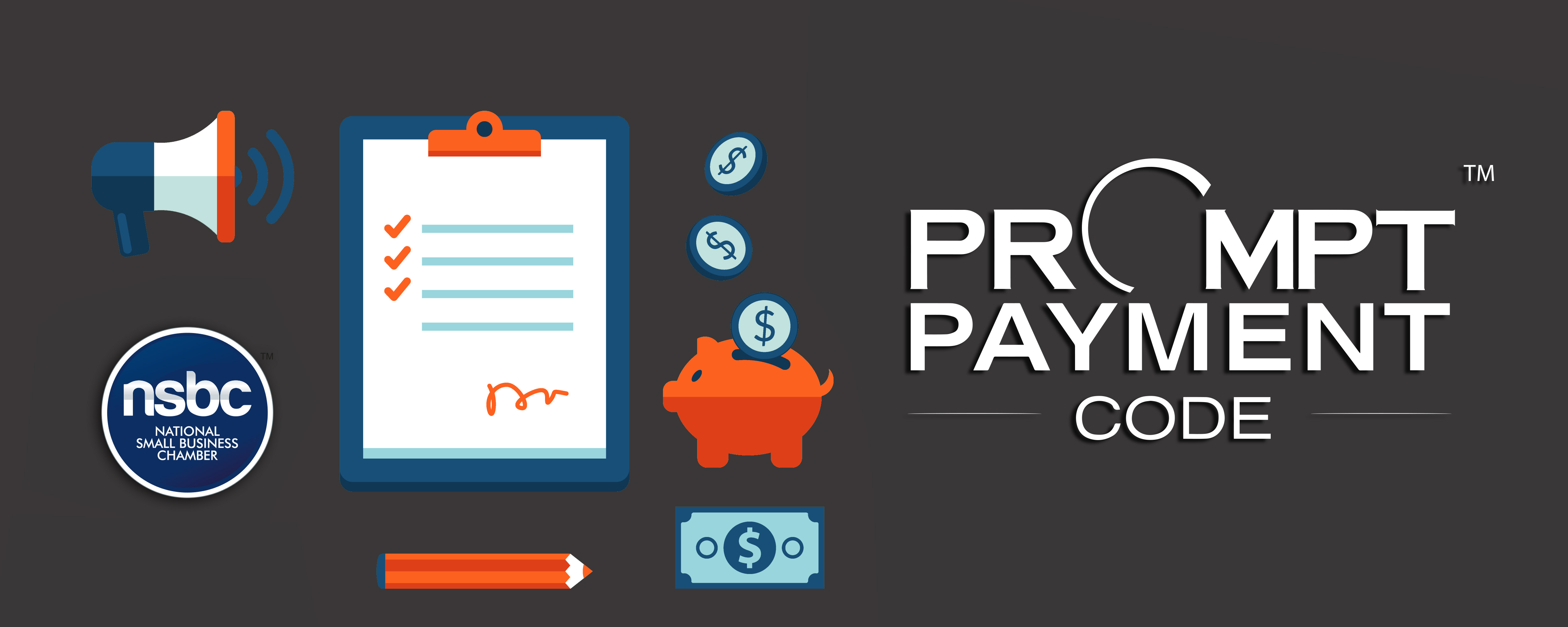 prompt-payment