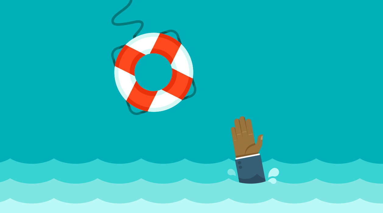Is your business continuity protected to survive a crisis
