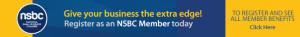 Register as an NSBC Member today!