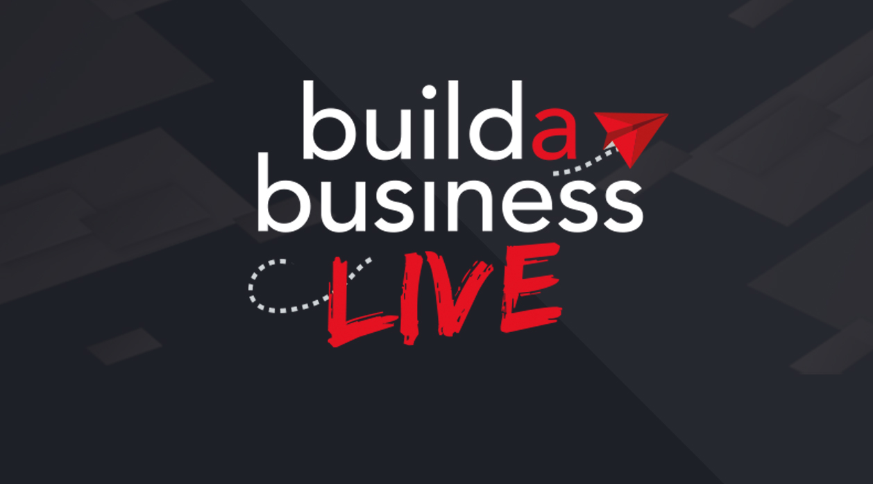 Build-a-Business-LIVE