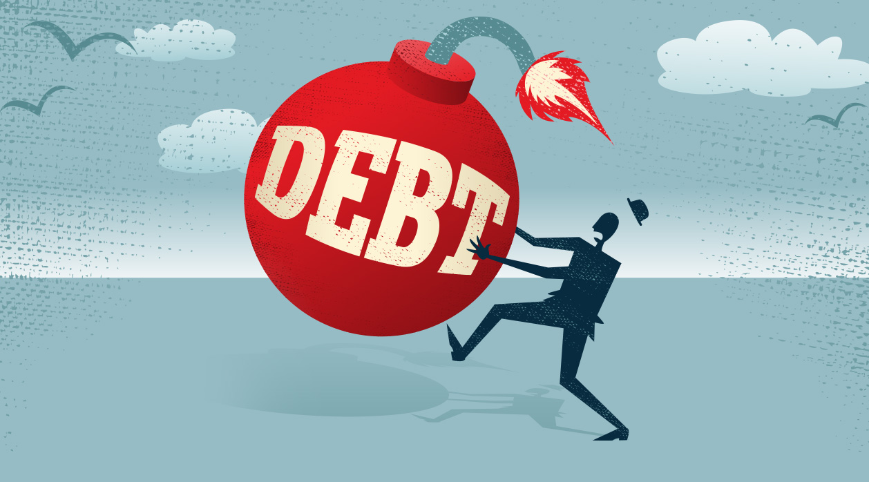 Control-your-debt-before-it-controls-you