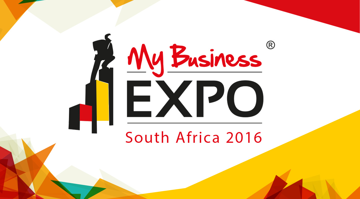 my-business-expo