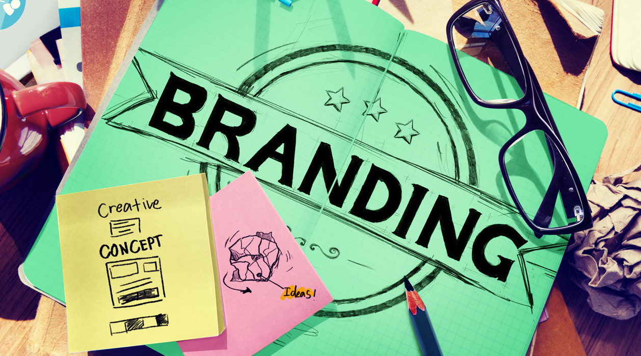 Improve-your-branding-without-spending-money