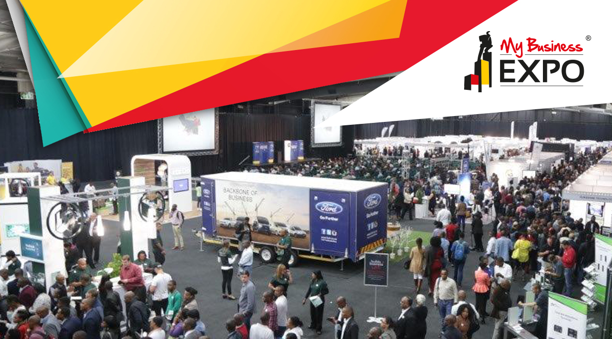 My-Business-Expo-2016-joburg-