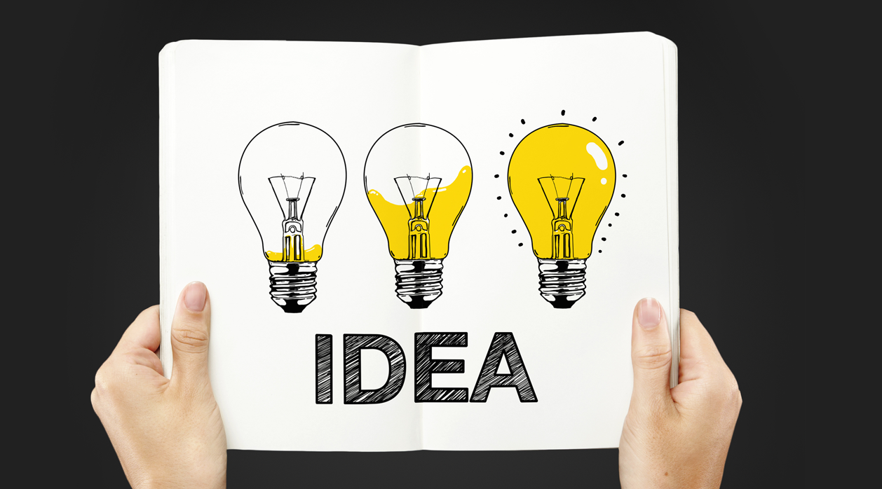 Excellent Business Ideas For Aspiring Entrepreneurs In South Africa The Sma