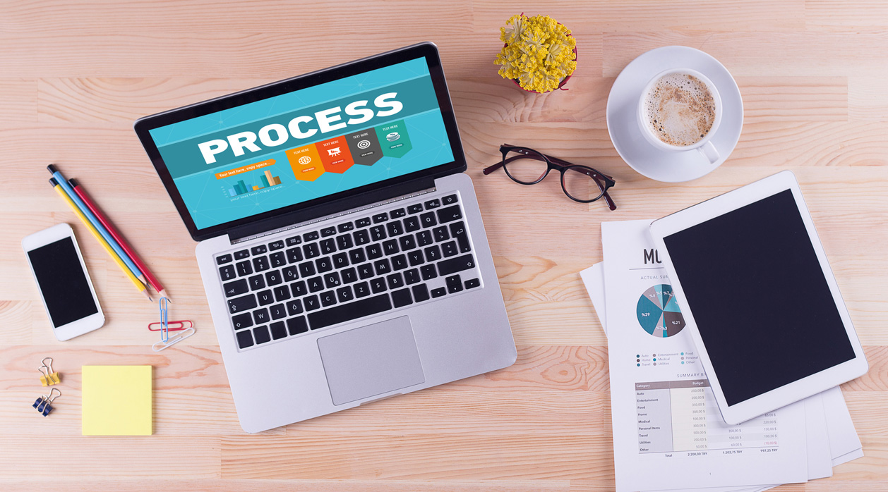 small-business-processes