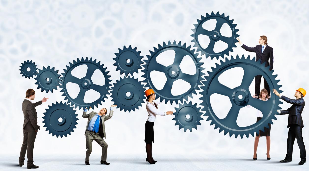 tenders-subcontracting