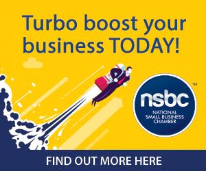 NSBC Membership
