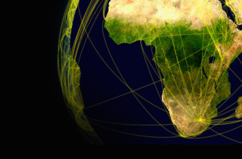 africa-services