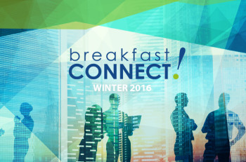 breakfast-connect