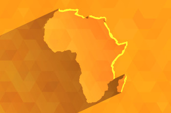 africa-business