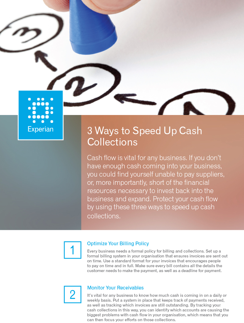 3-Ways-to-Speed-Up-Cash-Collections-FINAL-1