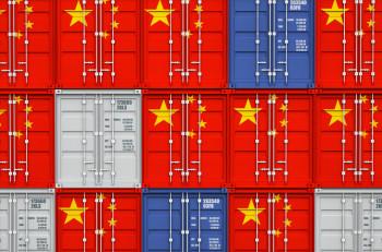 import-china