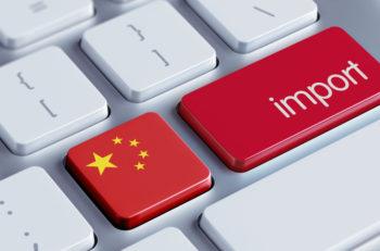 import-china2