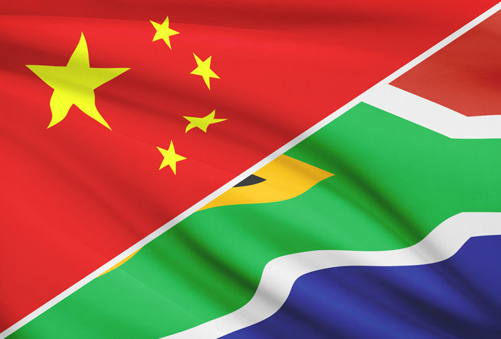 Bilateral Trade Agreements Make Importing From China Easier The