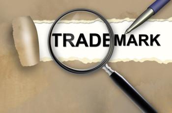 trademarker
