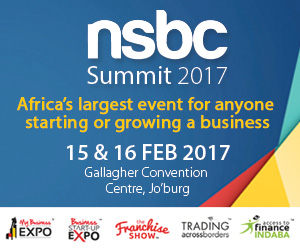 NSBC Summit