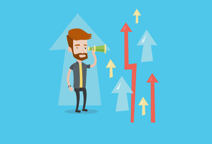 Three key guidelines for long-term business success