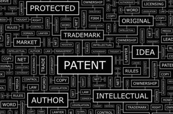 patent-new