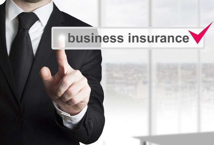 Business owner's insurance made simple — The Small ...