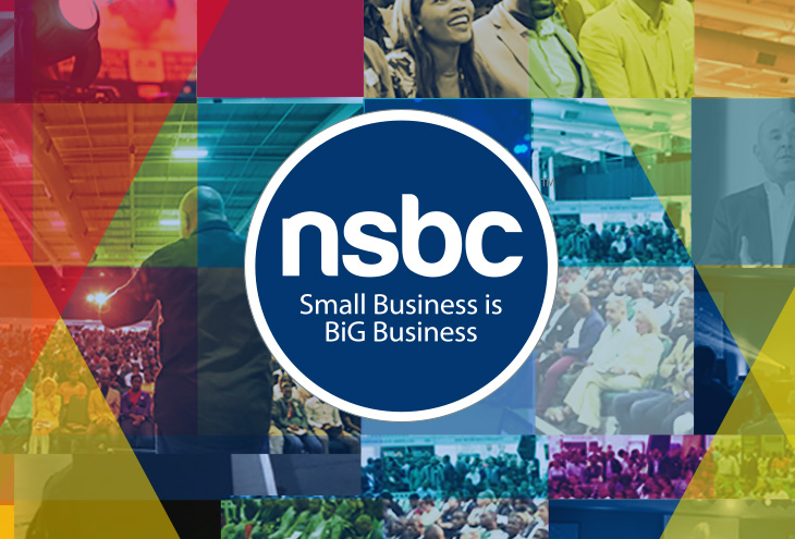 NSBC Licensee