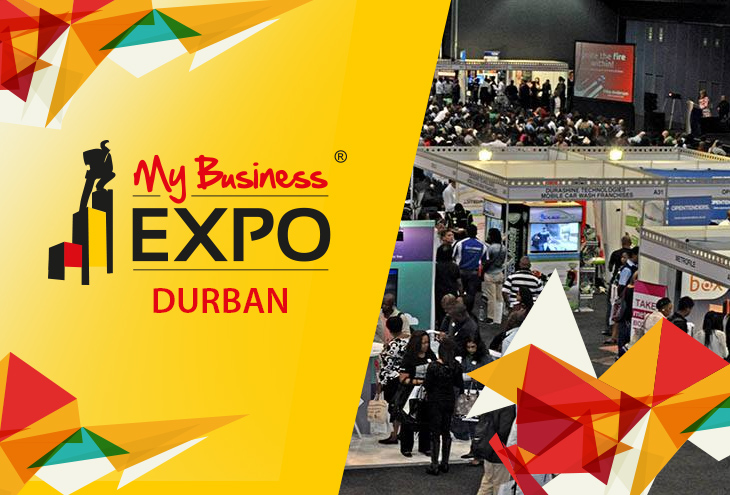my business expo  durban is next  u2014 the small business site