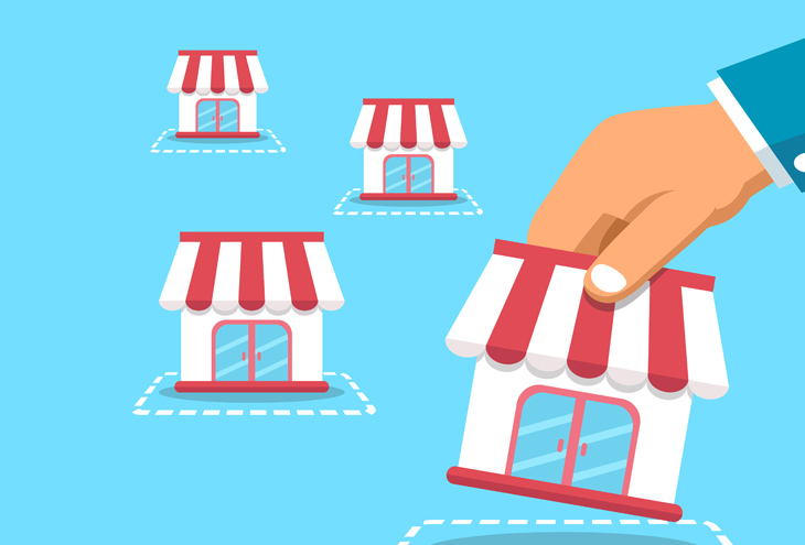 Questions To Ask Before Becoming A Franchisee The Small