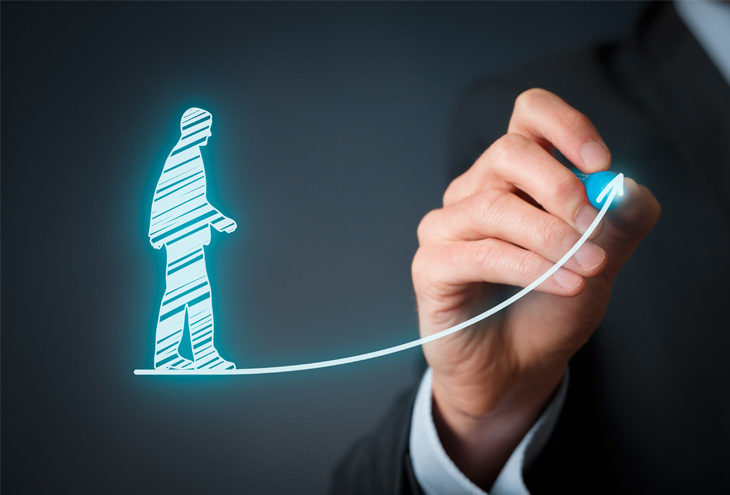 is your business stagnant 6 steps to boost your business growth