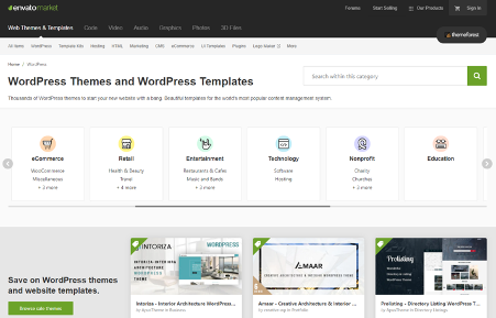 Graphical user interface, application, website  Description automatically generated